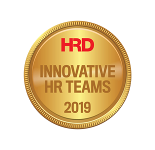 QA RECOGNISED AS ONE OF AUSTRALIA'S INNOVATIVE HR TEAMS OF 2019
